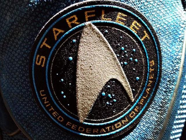 Star Trek Beyond,Star Trek,Star Trek 3