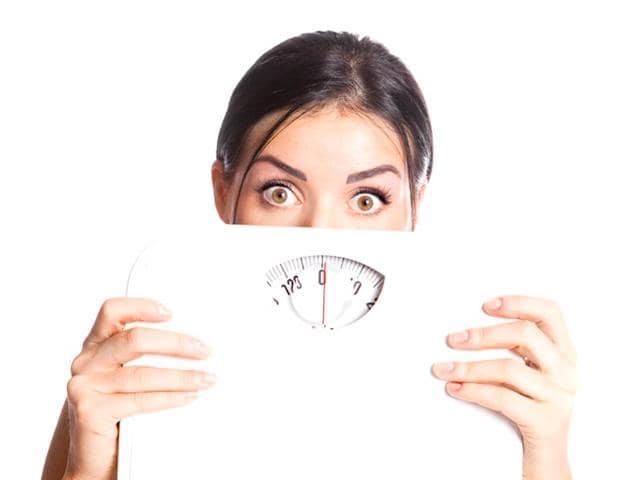 fat,marriage,weight gain