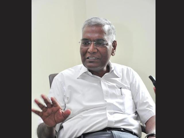 D-Raja-is-Rajya-Sabha-MP-from--Tamil-Nadu