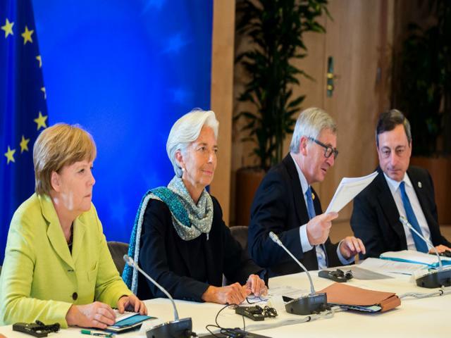 Greece,Greece debt crisis,International Monetary Fund