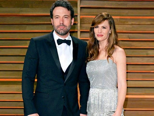 Ben-Affleck-and-Jennifer-Garner-announced-plans-to-divorce-after-10-years-of-marriage-