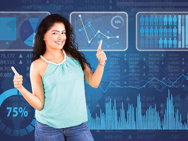 In-India-Big-Data-analytics-and-related-IT-services-will-create-an-estimated-15-000-to-20-000-specialist-jobs-by-2015-Photo-Istock