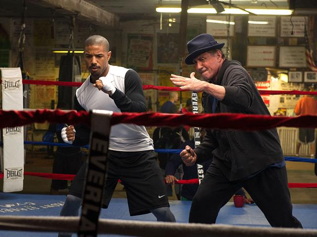 Rocky-comes-out-of-retirement-to-train-Apollo-Creed-s-son-in-Creed-Warner-Bros