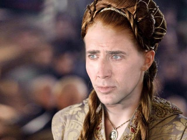 Nicholas-Cage-s-face-pasted-on-that-of-Sansa-Stark-played-by-Sophie-Turner-in-HBO-s-hit-series-Game-of-Thrones-by-Reddit-user-CarlosDanger100