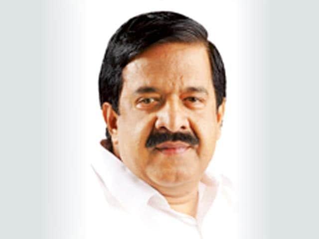 Anti superstition law,Kerala government,Ramesh Chennithala