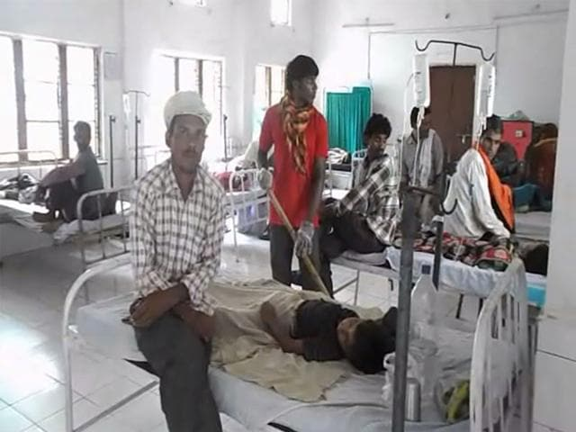 The-affected-children-are-being-treated-at-hospitals-at-Panna-Satna-and-Pawai-HT-photo