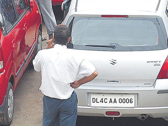car,registration,number plate
