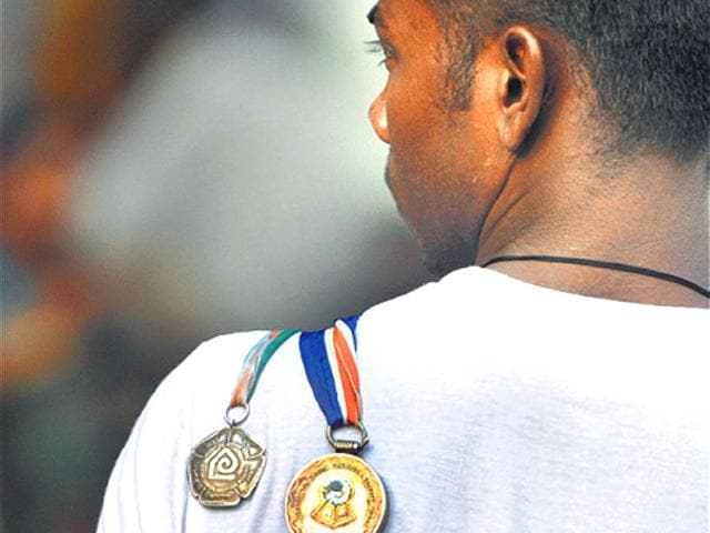 The-teen-was-awarded-President-s-bravery-medal-Sushil-Kumar-HT-Photo