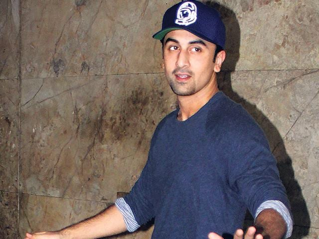 Ranbir-Kapoor-has-been-in-the-industry-for-eight-years-but-the-actor-has-almost-never-gone-for-any-publicity-stunt