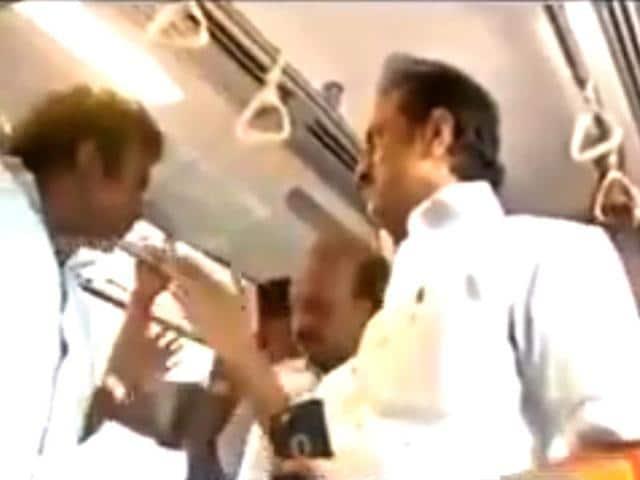 MK Stalin,DMK,Jayalalithaa