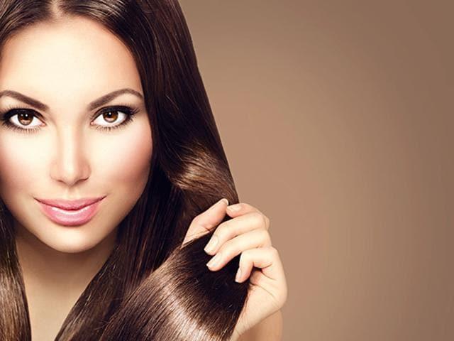 Hair Care,Monsoon Hair Care,Hair Care Tips For Monsoon