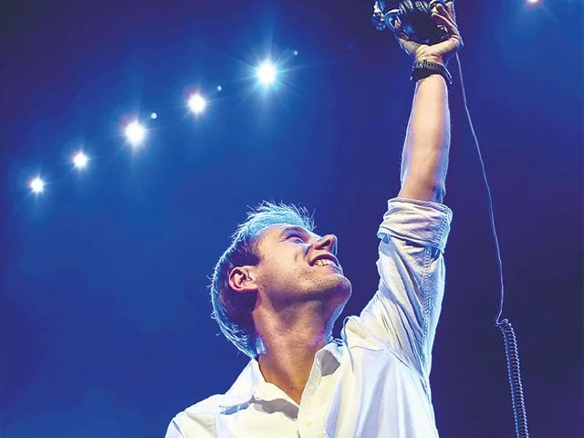 Dutch-DJ-Armin-van-Burren