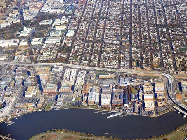 An-aerial-photo-of-the-the-Navy-Yard-Complex-where-an-official-says-shots-have-been-reported-AP-Photo