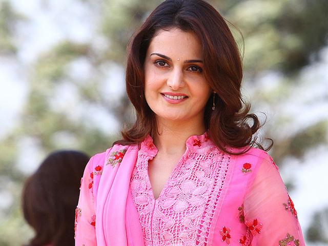 Monica-Bedi-is-currently-busy-reading-a-couple-of-TV-serial-scripts-and-is-happy-with-the-love-and-support-she-has-received-from-fans-HT-Photo