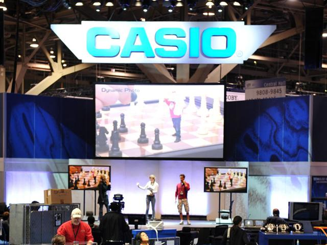 Casio-stand-at-CES-Photo-AFP