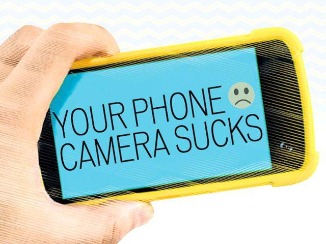 The-point-and-shoot-cameras-are-back-and-are-here-to-stay-So-bid-goodbye-to-your-excuse-for-a-camera-phones