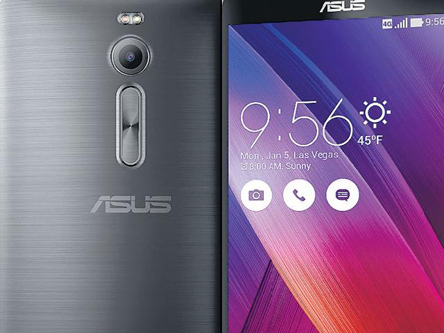 Asus-is-not-known-for-its-range-of-smartphones-But-the-Zenfone-2-may-just-be-the-device-that-gets-its-name-up-there-among-the-big-players