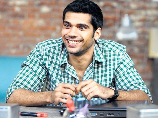 Neil Bhoopalam,interview,interests