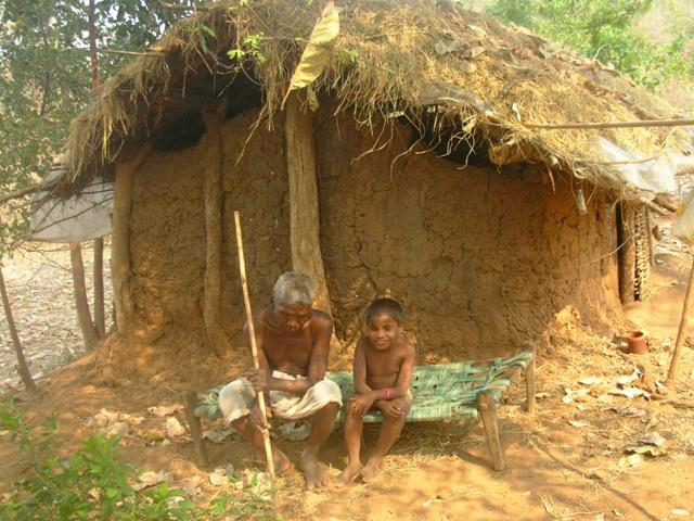 The-SECC-data-also-showed-a-majority-of-rural-households-fell-in-the-low-income-category-despite-the-country-s-achievements-in-poverty-reduction-Subrata-Biswas-HT-Photo
