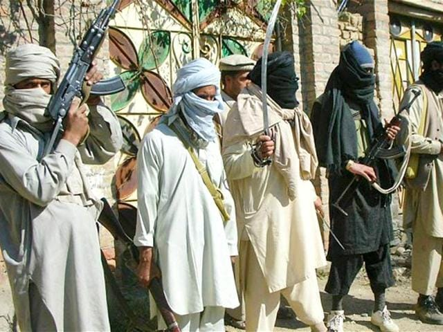 Former-RAW-chief-AS-Dulat-has-claimed-that-Indian-intelligence-agencies-pay-militants-separatists-and-political-parties-in-J-amp-K-File-Photo