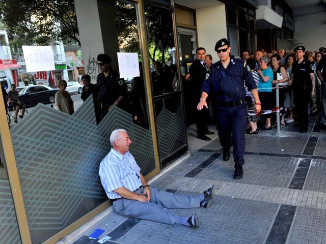 Greek referendum,EU,referendum