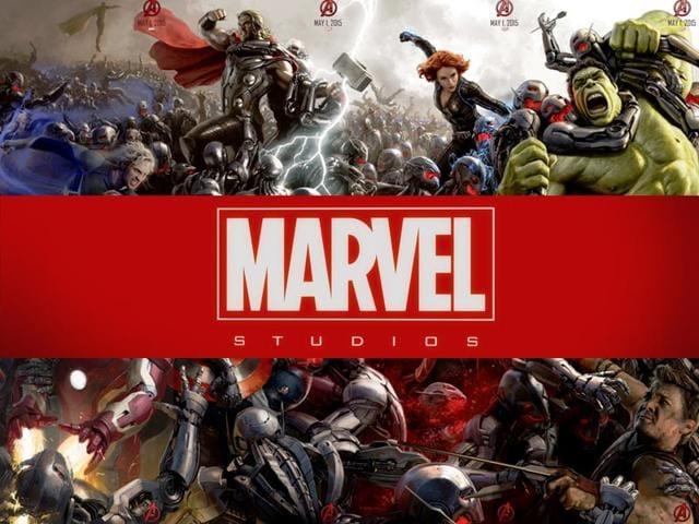 Is-Marvel-Studios-losing-its-identity-Marvel