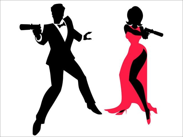 James-Bond-to-debut-as-a-stage-musical-Shutterstock
