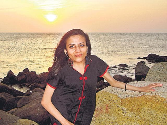 Ira-Singhal-is-the-topper-of-UPSC-civil-services-exam-2014-HT-Photo