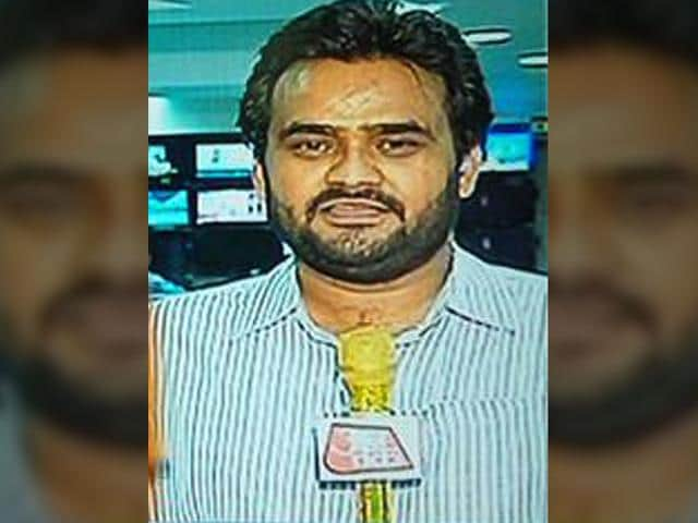 Journalist autopsy reveals enlarged heart, no injuries: Reports