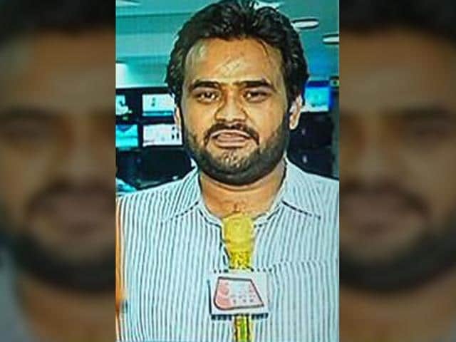 Akshay-Singh-of-TV-channel-Aaj-Tak-died-in-Jhabua-on-Saturday-afternoon-Photo-India-Today