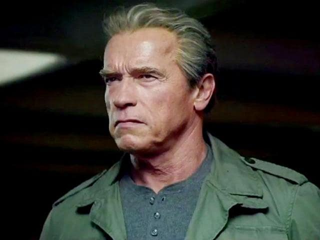 Arnold-Schwarzenegger-has-said-his-smile--in-Terminator-Genisys-was-silly