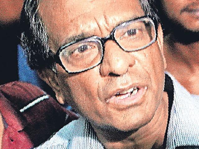 Calcutta-University-Vice-Chancellor-Suranjan-Das-HT-Photo