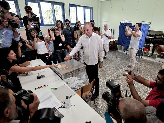 Greek referendum,Greece debt crisis,Euro