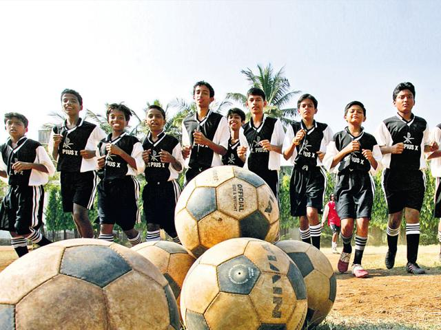 With-India-hosting-the-2017-Under-17-World-Cup-the-youth-programme-is-woefully-behind-schedule-Anand-Shinde-HT-Photo