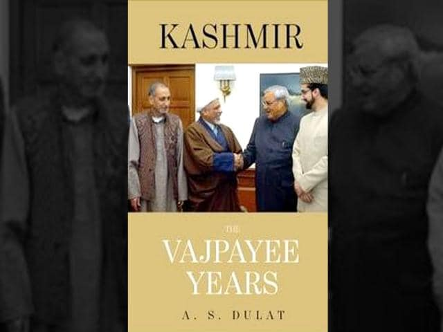 The-book-by-AS-Dulat-and-Aditya-Sinha-gives-a-rare-glimpse-of-Kashmir-s-multi-layered-approach-to-dealing-with-rebellions-how-policy-is-formulated