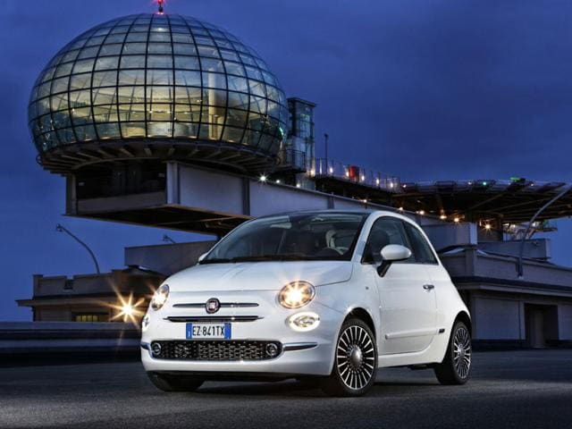 The-new-Fiat-500
