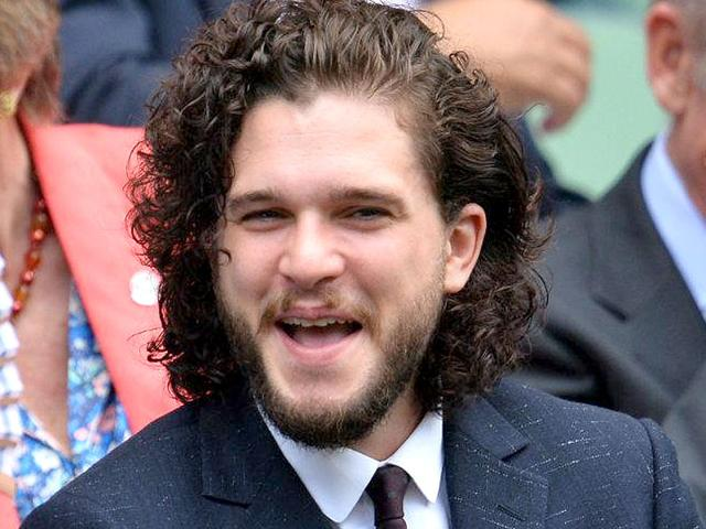Is-this-proof-that-Kit-Harington-will-return-for-more-Game-of-Thrones-Twitter