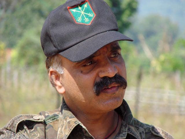 Anti-Maoist operations,Chhattisgarh,Smartphones