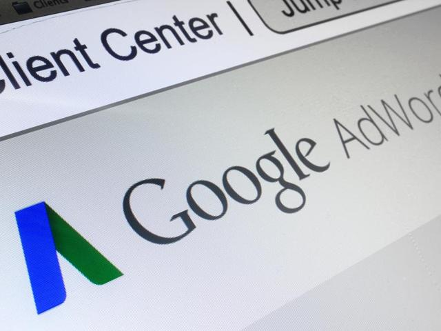 Competition Commission of India,Google,Google Adwords