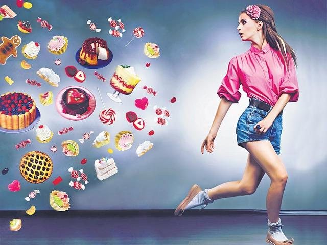 Excess-sugar-consumption-can-lead-to-a-number-of-health-issues-such-as-diabetes-weight-gain-and-even--malnutrition-in-adults-and-affect-concentration-levels-in-children
