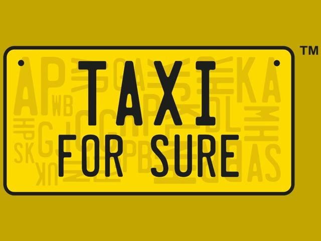 TaxiforSure,Ola Cabs,Taxi driver masturbating