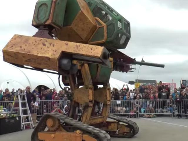 MegaBots-Inc-published-a-video-on-Youtube-challenging-Japan-to-a-robot-duel-You-have-a-giant-robot-we-have-a-giant-robot-we-have-a-duty-to-the-science-fiction-lovers-of-this-world-to-fight-them-to-the-death-read-the-Youtube-description-of-the-video