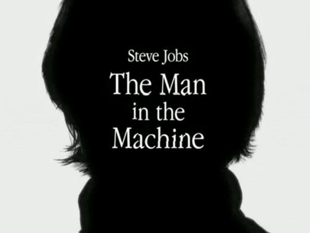 Unlock-the-truth-with-the-first-trailer-for-the-new-Steve-Jobs-documentary-The-Man-in-the-Machine-Twitter