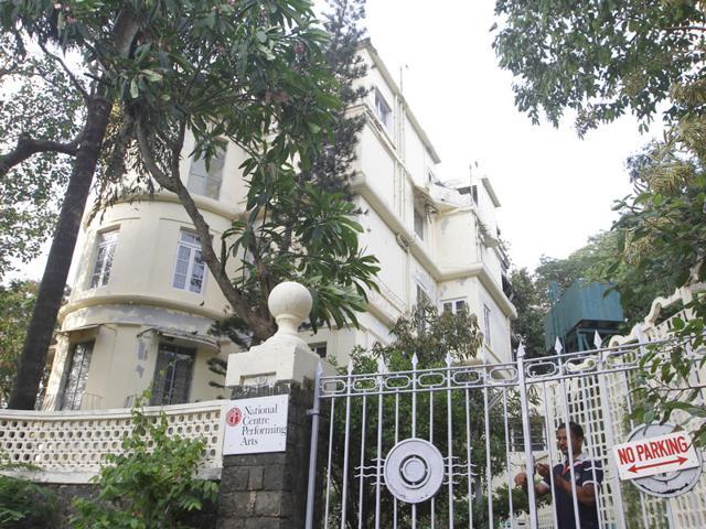 Mehrangir-bungalow-at-Malabar-Hill-where-the-late-Dr-Homi-Jehangir-Bhabha-lived-in-Mumbai-Kalpak-Pathak-HT-photo