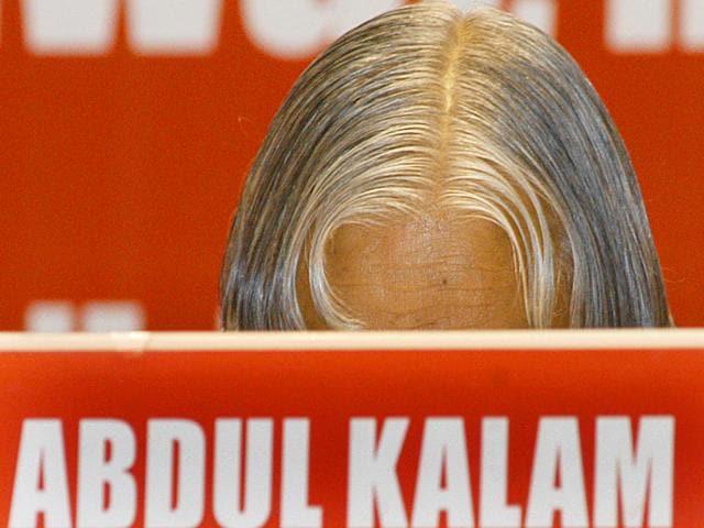 Abdul kalam died,kalam no more,president abdul kalam died
