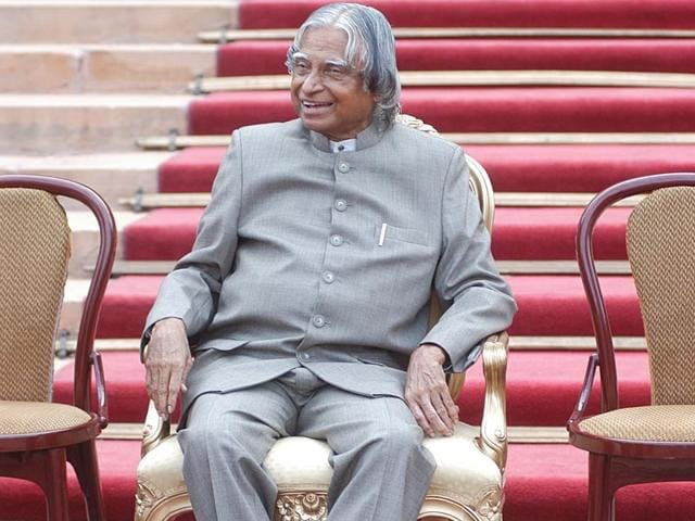 Former-President-AJP-Abdul-Kalam-during-the-session-Ignited-Minds-at-Jaipur-Literature-Festival-at-Diggi-Palace-Photo-PTI