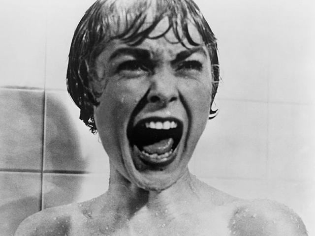 The-famous-shower-scene-from-Psycho-changed-bathing-forever-Twitter