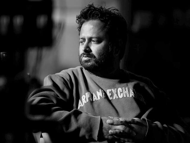 Katti-Batti-director-Nikhil-Advani