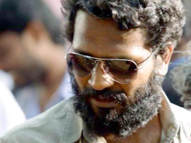 Tamil-director-Vetrimaaran-is-known-for-his-successful-films-such-as-Aadukalam-2011-and-Polladhavan-2007