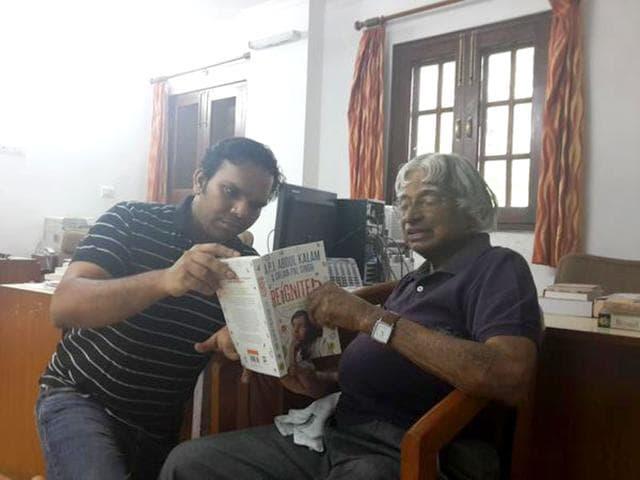 APJ Abdul Kalam,Abdul Kalam dies,Abdul Kalam passes away